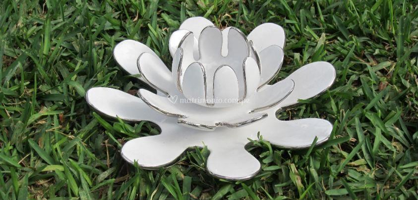 Flor de loto