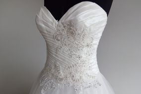 Bridal Boutique by Diva Ospina