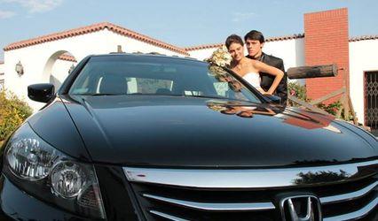 Autos Luxury SB 1