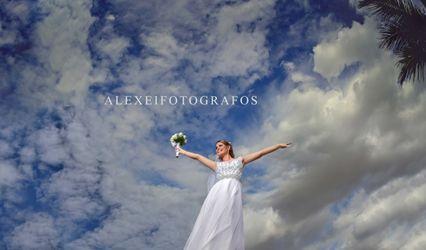 Alexei Fotógrafos 1