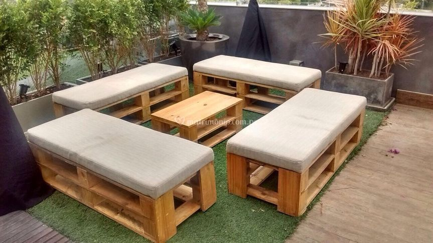 Muebles louch