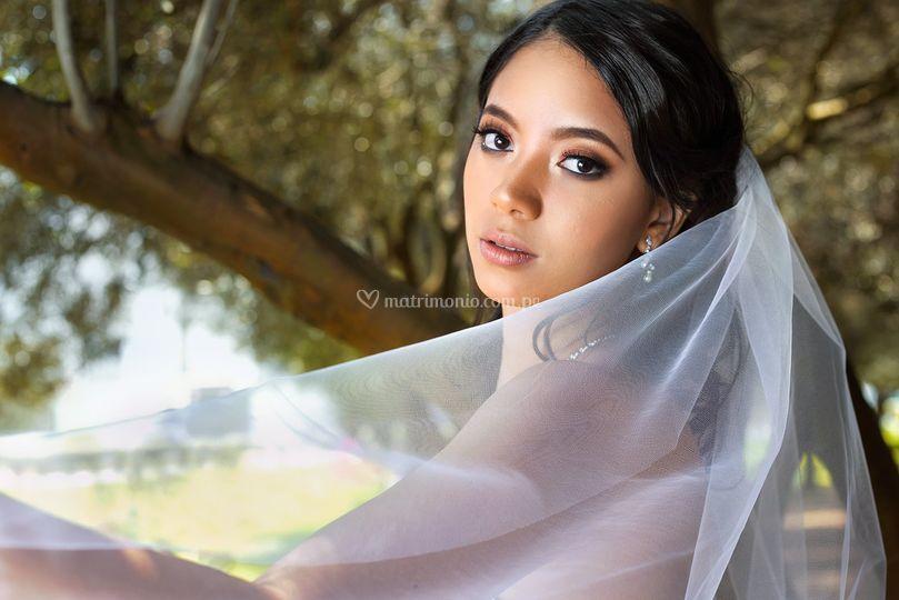 Sol Belleza Venezolana