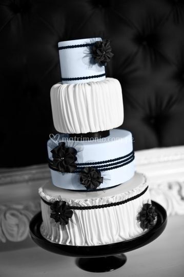 Diseños exclusivos para bodas