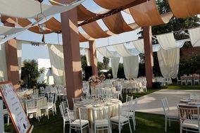 Renier Eventos & Catering