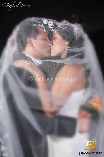 Matrimonio innolvidable