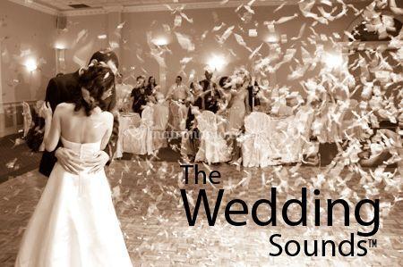 Música especial para matrimonios