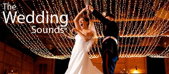 Disfruten de su matrimonio