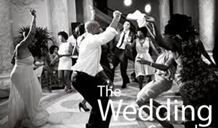 The Wedding Sounds 1