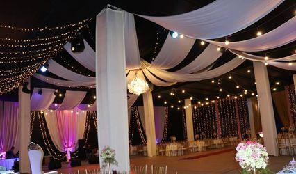 Doris Ramírez Wedding & Event Planner