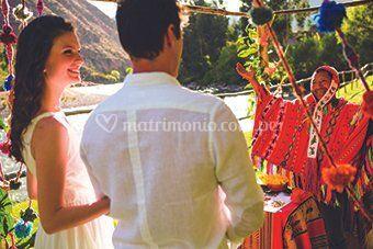 Matrimonio místico
