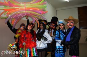 Gobu Show Cusco