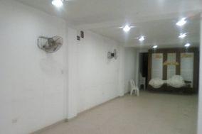 Salón de Recepciones Kafa