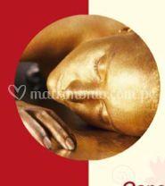 Tratamiento mascarilla oro