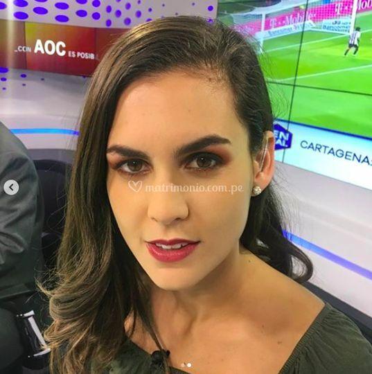Makeup tv