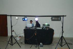 DJ Luv