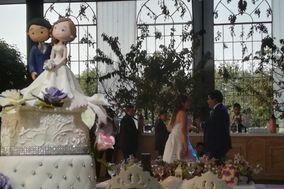 Maju Huerta Wedding Planner