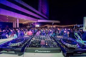 DJ Niels Berlanga