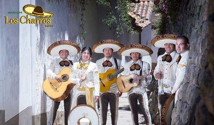 Los Charros Cusco