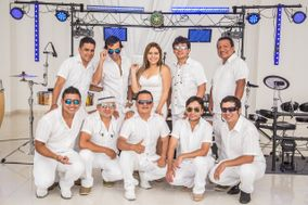 Platino Latin & Music