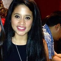 Yuliana  Castillo