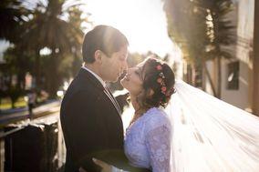 Lumina Wedding