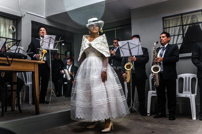 Deborah Valença Fotografía