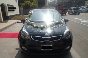 Tu Auto Perú