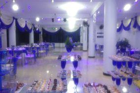 Salón Los Pinos