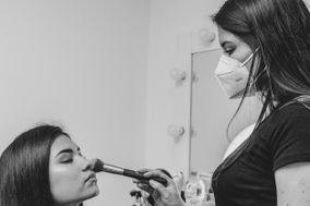 Evelin Cabrera Makeup