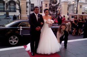 BF Wedding Planner