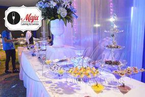 Maju Catering