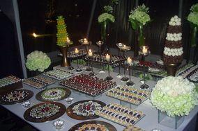Corzo Catering