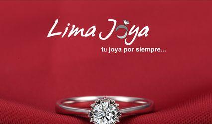 Lima Joya