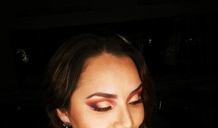 Vanessa Rendón