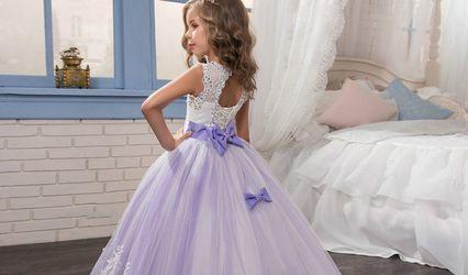 Fati Moda Chic 1