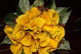 Florería Rosazul