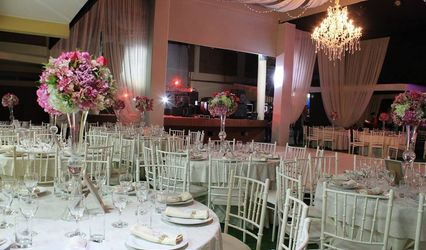 RB Eventos & Catering