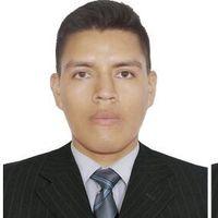 Guillermo Cabellos