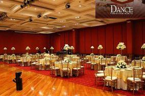 Dance Producciones & Eventos