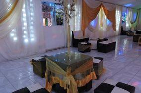 Salón Sasawy
