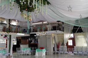 Salón Las Leñas