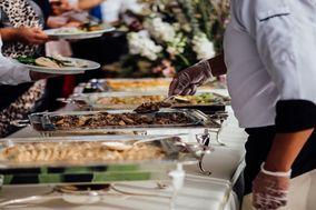 Catering Pretelli