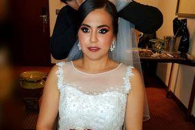 Lorena Bellido MakeUp Artist