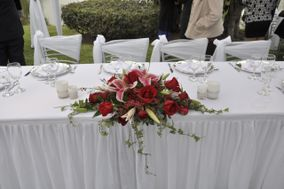CV Catering & Wedding
