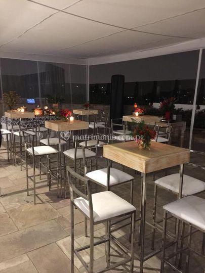 Eventos Lima