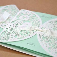 Calado mil flores de Papier Imprenta