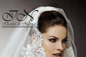 Ilusión de novias