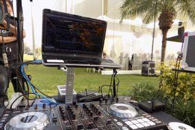 Blanco Musica & Eventos