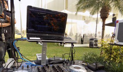 Blanco Musica & Eventos 1