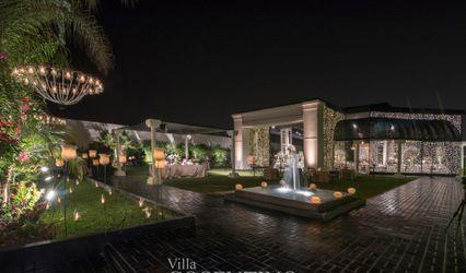 Villa Cosentino 1